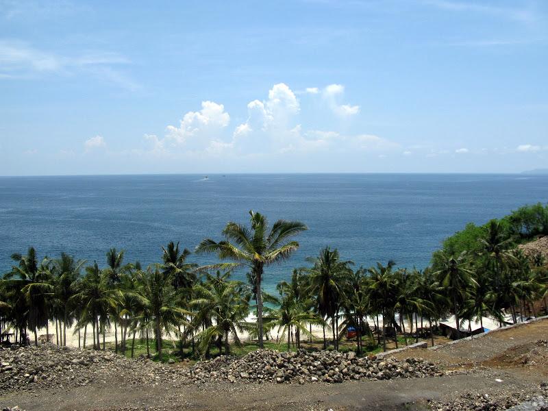 BALI – plaje, lagune, plaje, chitari