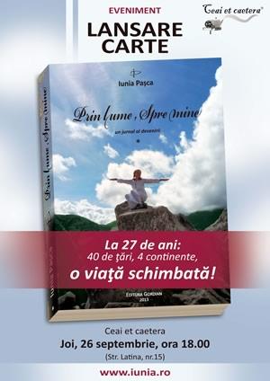 AfisA3_V1_BV_CeaiEtc